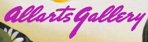 Logo_with_bg